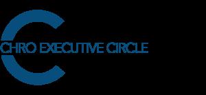 CHRO Executive Circle